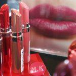 Daftar Harga Lipstik Revlon Terlengkap! (Update Tahun 2020)