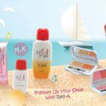 Daftar Harga Produk Kosmetik Red-A Lengkap! (Update Tahun 2020)
