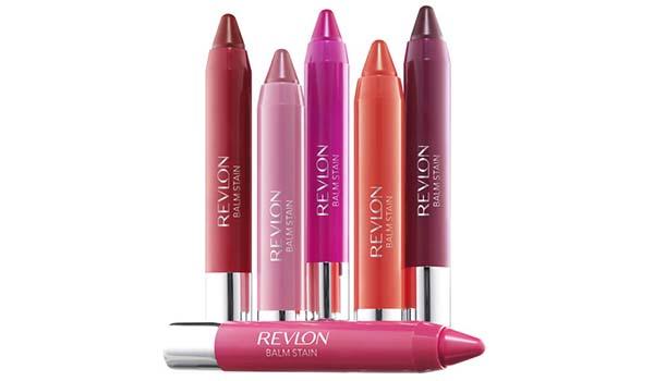 Harga Lipstik Revlon, Revlon Balm Stain