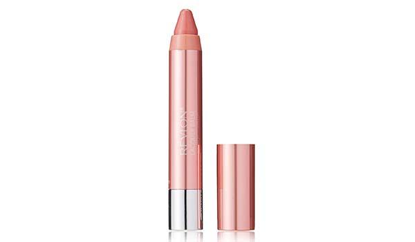 Harga Lipstik Revlon, Revlon Lacquer Balm