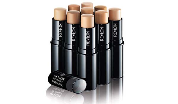 Revlon Photoready Insta-fix Makeup, Harga foundation Revlon