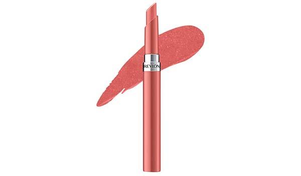 Revlon Ultra HD Gel Lipcolor, Harga Lipstik Revlon