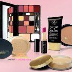 Viva Kosmetik, Harga Viva Kosmetik, viva cosmetics, viva cosmetics lipstics,rangkaian produk viva kosmetik