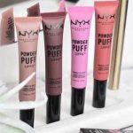 Harga Lipstik NYX