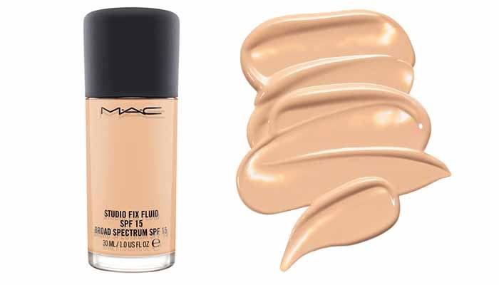 Revlon ColorStay Makeup for Combo Oily Skin, foundation untuk kulit berminyak