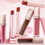 Daftar Harga Produk Lipstik Wardah Beserta Gambar (Update Tahun 2020)