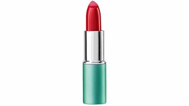 Daftar Harga Produk Lipstik Wardah Beserta Gambarnya