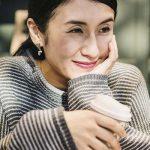 10 Daftar Produk Skincare Korea Yang Wajib Anda Coba