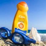 10 Produk Sunblock Gel Untuk Kulit Berminyak (Update Tahun 2020)
