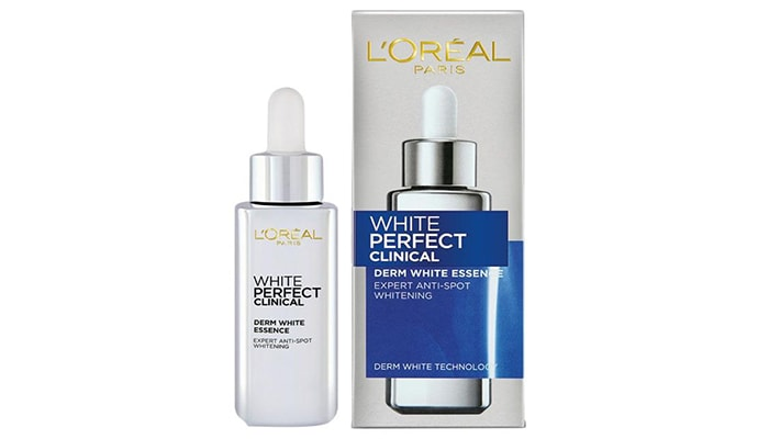 Loreal Paris Derm White Essence