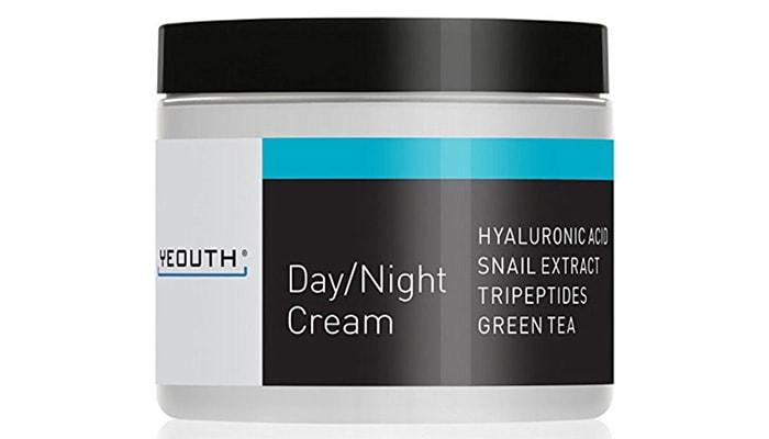 Yeouth Day Night Cream
