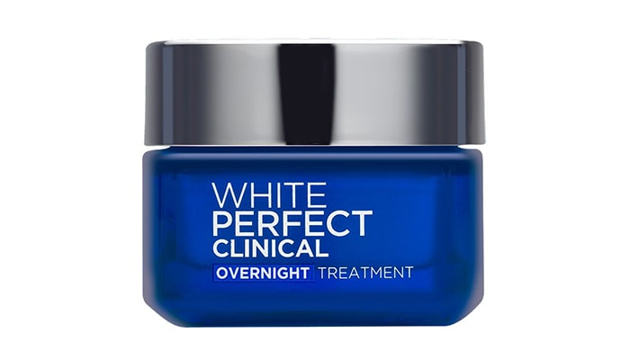 LOreal Paris Dermo Expertise White Perfect Laser