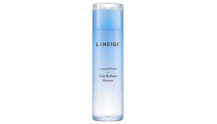 Laneige Power Skin Refiner Moisture