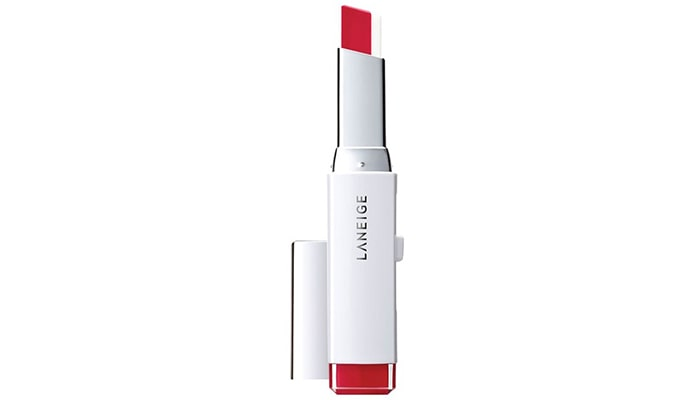 Laneige Two Tone Lip Bar, Lipstick Laneige terlaris