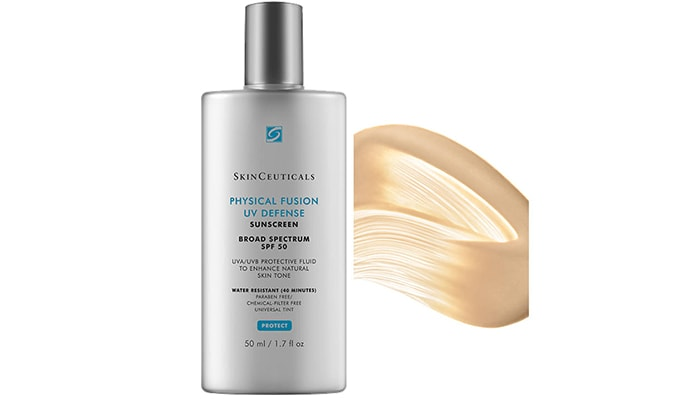 SkinCeuticals Physical Fusion UV Defense