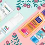 10 Sabun Wajah Terbaik Untuk Kulit Berjerawat (Update Tahun 2020)