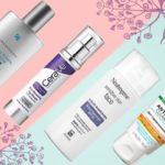 10 Rekomendasi Sunscreen Terbaik Untuk Kulit Sensitif di Pasaran