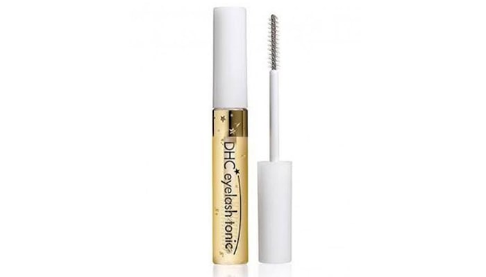 DHC Conditioning Eyelash Tonic, Serum Pemanjang Bulu Mata Terbaik
