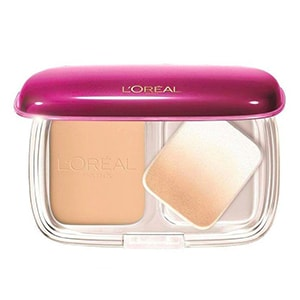 LOreal Paris Mat Magique All-In-One Matte Powder