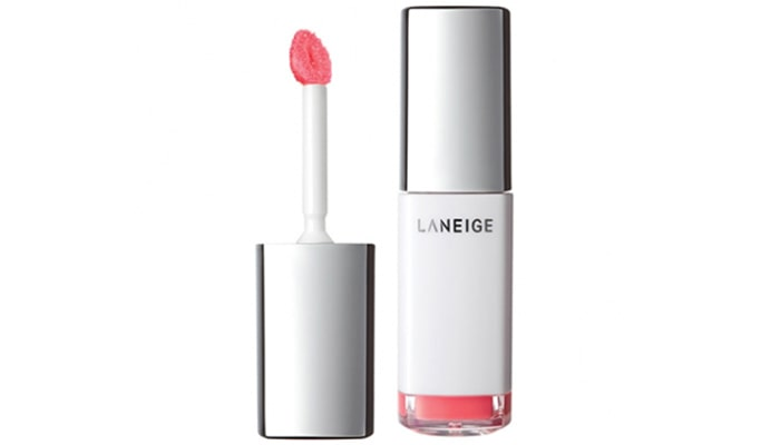 Laneige Water Drop Tint