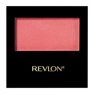 Revlon Powder Blush Haute