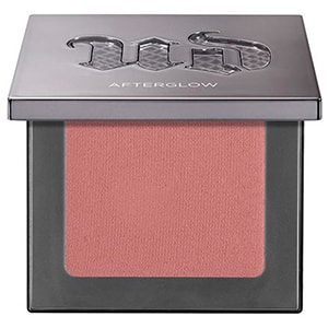 Urban Decay Afterglow Powder Blush