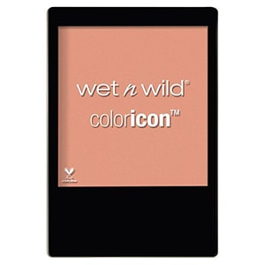 Wet n Wild Color Icon Blush, blush on yang bagus dan terbaik