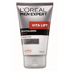 LOreal Men Expert Vita Lift Revitalising