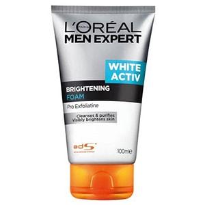 LOreal Men Expert White Activ Brightening
