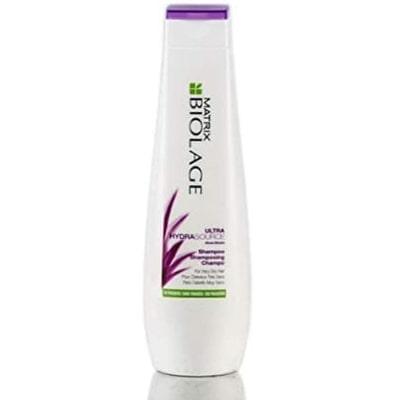 Matrix Biolage Ultra HydraSource Hydrating Shampoo