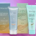 Harga Produk BB Cream Wardah Kemasan Besar Kecil (Update 2019)