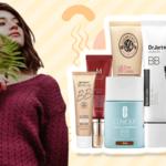 10 BB Cream Untuk Kulit Berminyak Yang Bagus (Update Tahun 2021)