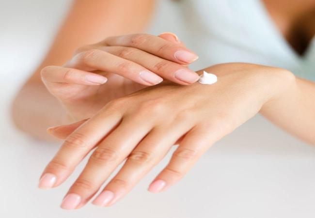 Manfaat Cream BB Untuk Kulit Berminyak