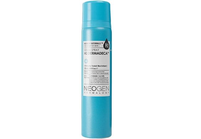 Neogen Dermatology H2 Dermadeca Serum Spray