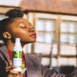 10 Produk Face Mist Terbaik Untuk Kulit Berminyak (Update Tahun 2021)