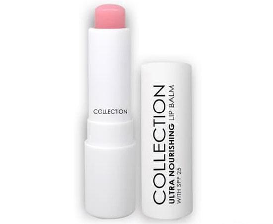 Collection Cosmetics Ultra Nourishing Lip Balm