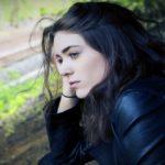 10 Primer Yang Bagus Untuk Menyamarkan Pori (Update Tahun 2020)