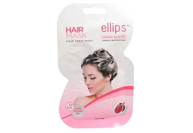 Ellips Hair Mask