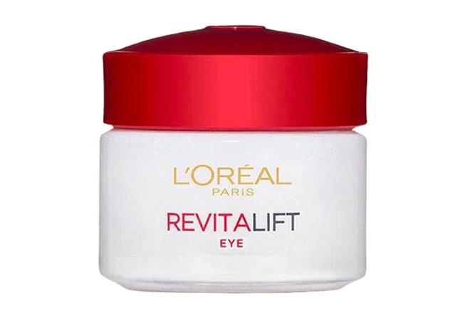 Loreal Paris Revitalift Eye Cream