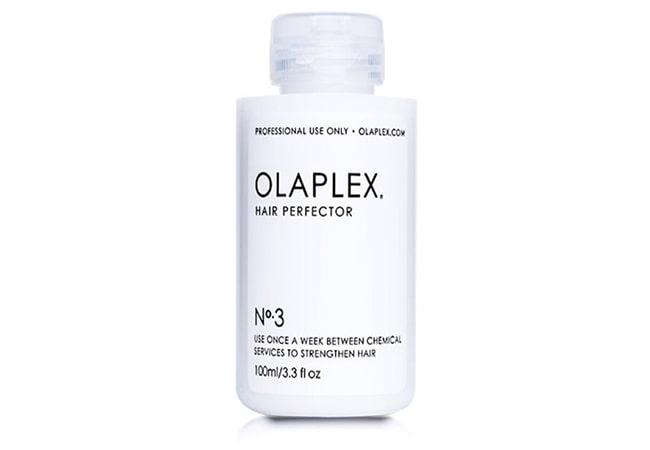 Olaplex Number 3 Hair Perfector