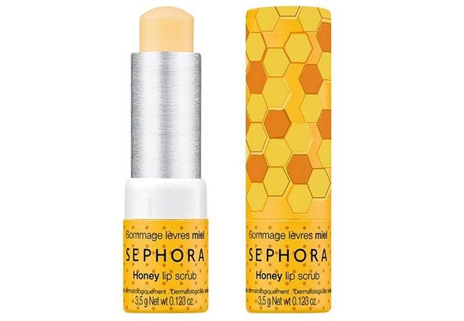 Sephora Collection Lip Scrub