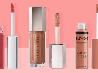 lip gloss yang bagus