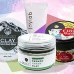 10 Rekomendasi Clay Mask Lokal Yang Bagus (Update Tahun 2020)
