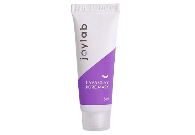 JOYLAB Lava Clay Pore Mask