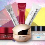 10 Rekomendasi Eye Cream Anti Aging Terbaik (Update Tahun 2020)