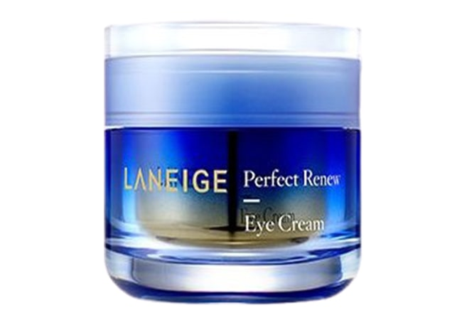 Laneige Perfect Renew