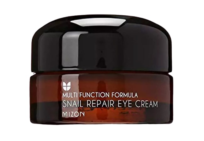 Mizon Cosmetics Snail Repair Eye Cream