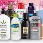 10 Rekomendasi Body Lotion Untuk Pria (Update Tahun 2020)