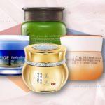 10 Rekomendasi Eye Cream Korea Terbaik (Update Tahun 2020)