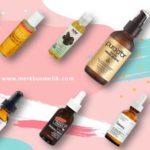 10 Rekomendasi Produk Natural Oil Yang Bagus (Update Tahun 2020)